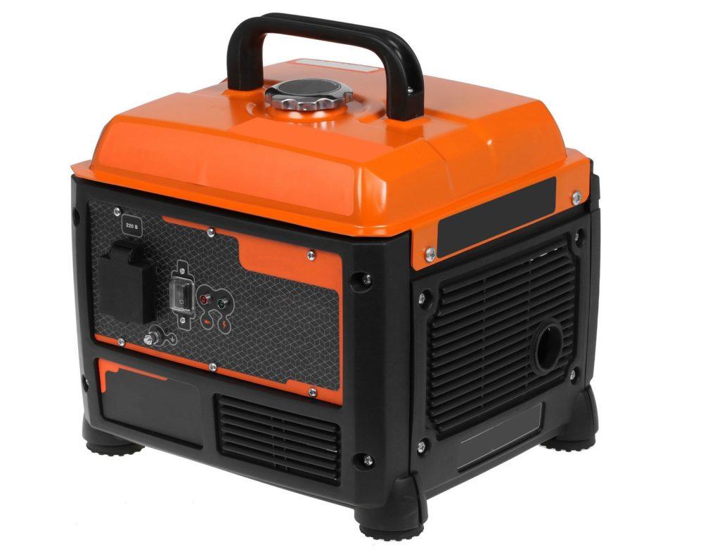 WEN 56380i Super Quiet 3800-Watt Portable Inverter Generator Review
