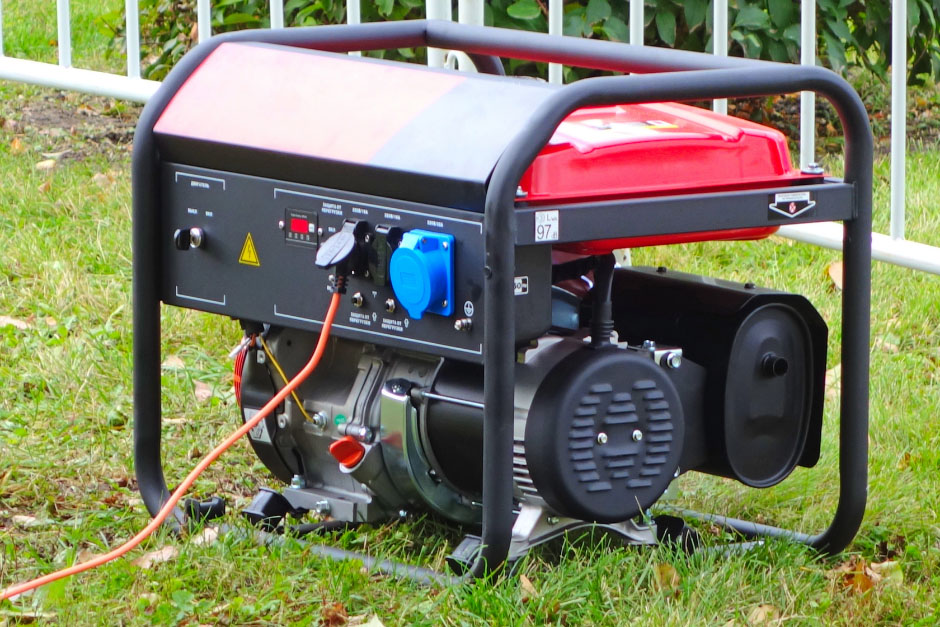 What Happens If You Overload A Generator (Generator Overload: Signs & Consequences)
