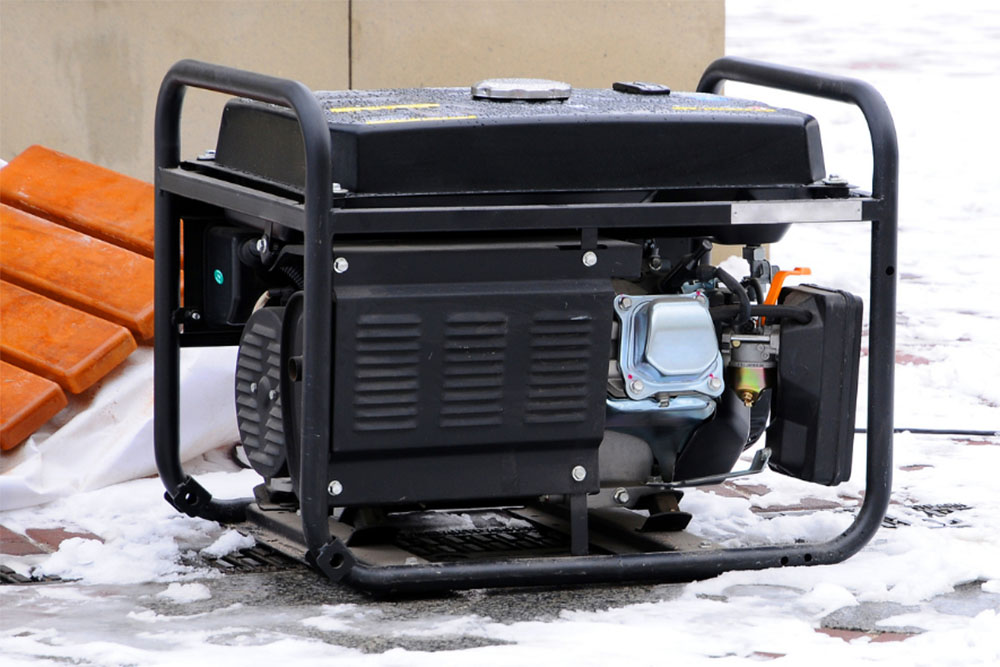 What Will A 3000 Watt Power Inverter Run (What You Need To Know)