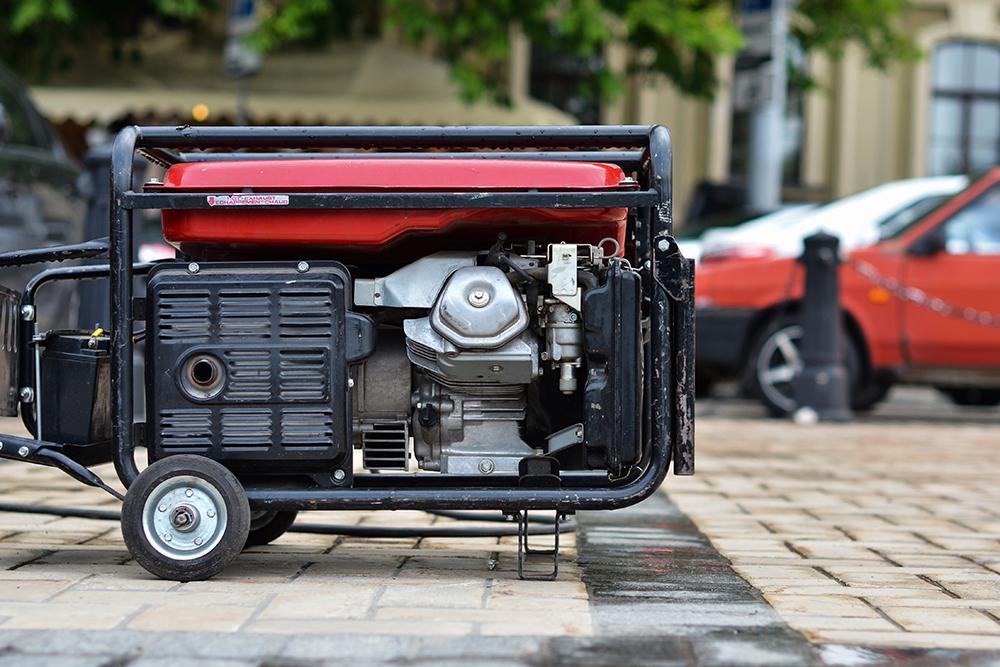 5 Best Generators for 15,000 BTU Air Conditioner