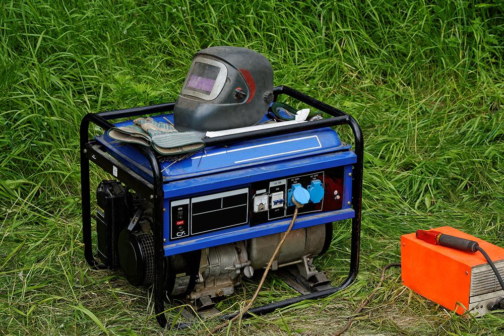 5 Best Welder Generator Combos