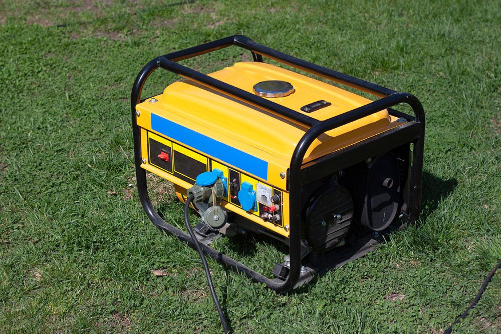 Are Propane Generators Better Than Gas (Propane Vs Gas Generator)