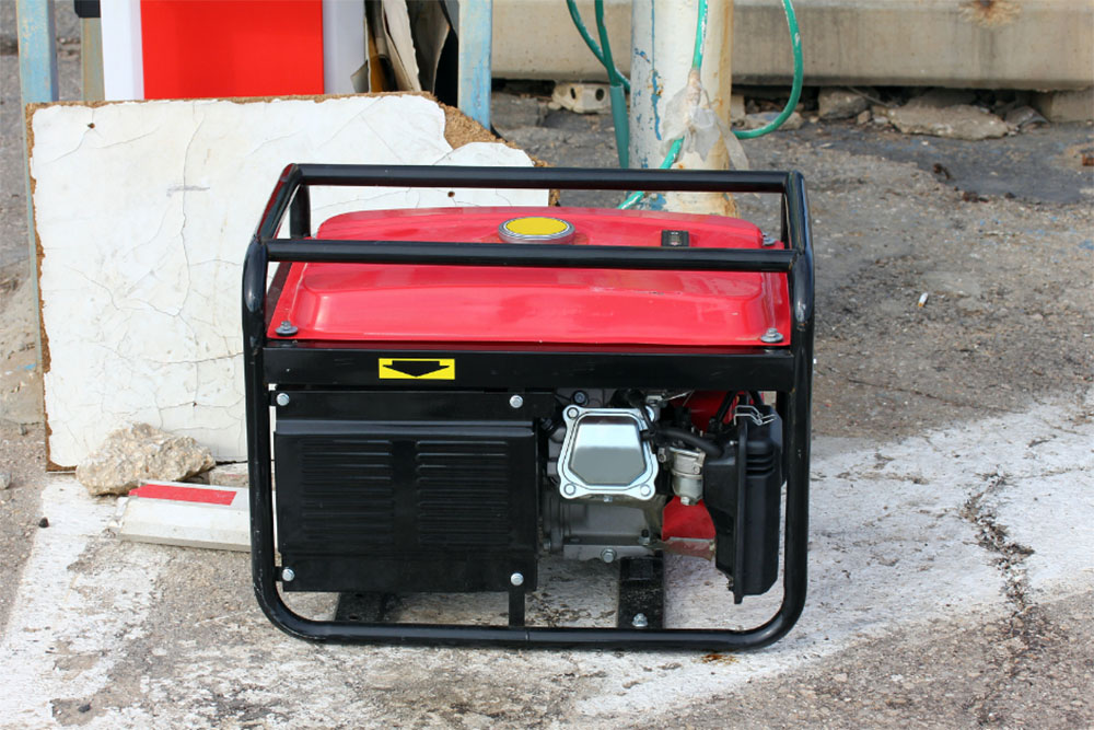 Can A Generator Be Plugged Into A Wall Outlet (And How to Do It)