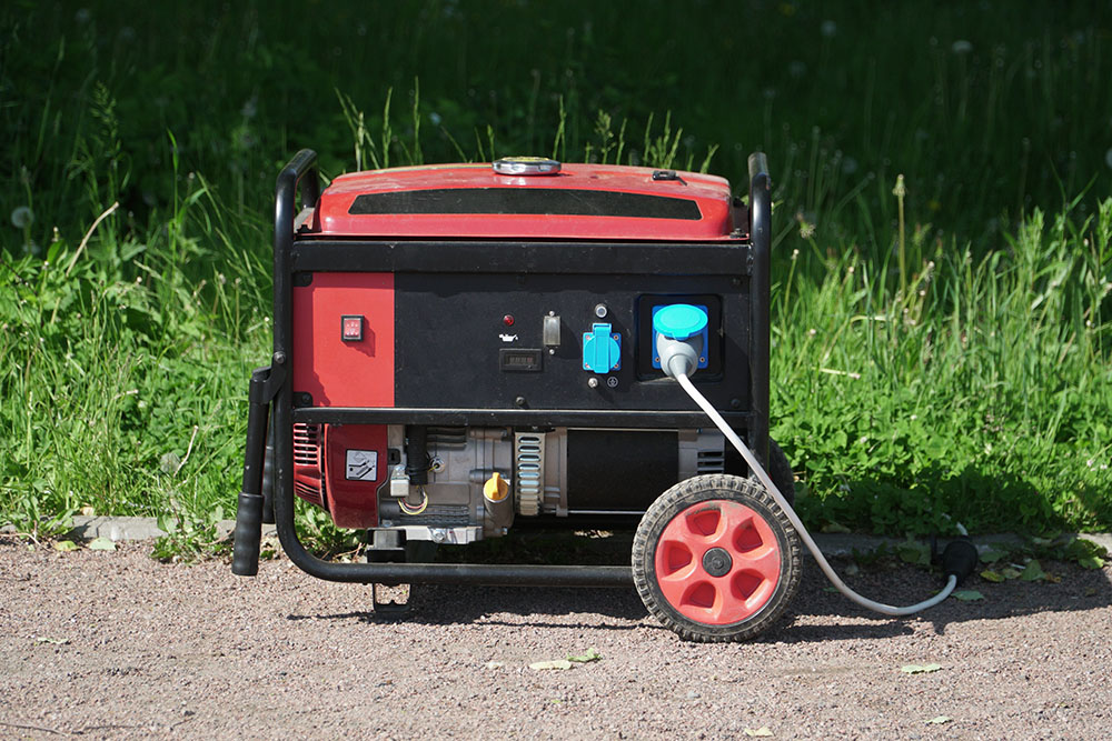 Difference Between An Inverter Generator And A Regular Generator (Inverter Vs Conventional)