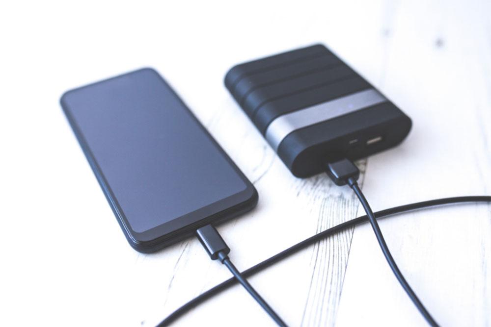 How Long Do Portable Chargers Last (On Average?)