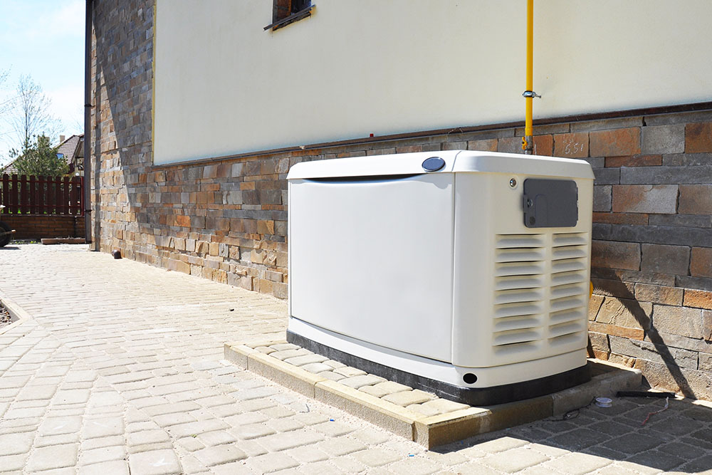 Is A Whole House Generator Worth It (Is A Standby Generator Really Worth It)