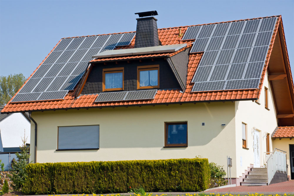 Is It Harder To Sell A House With Solar Panels (What You Need To Know)?