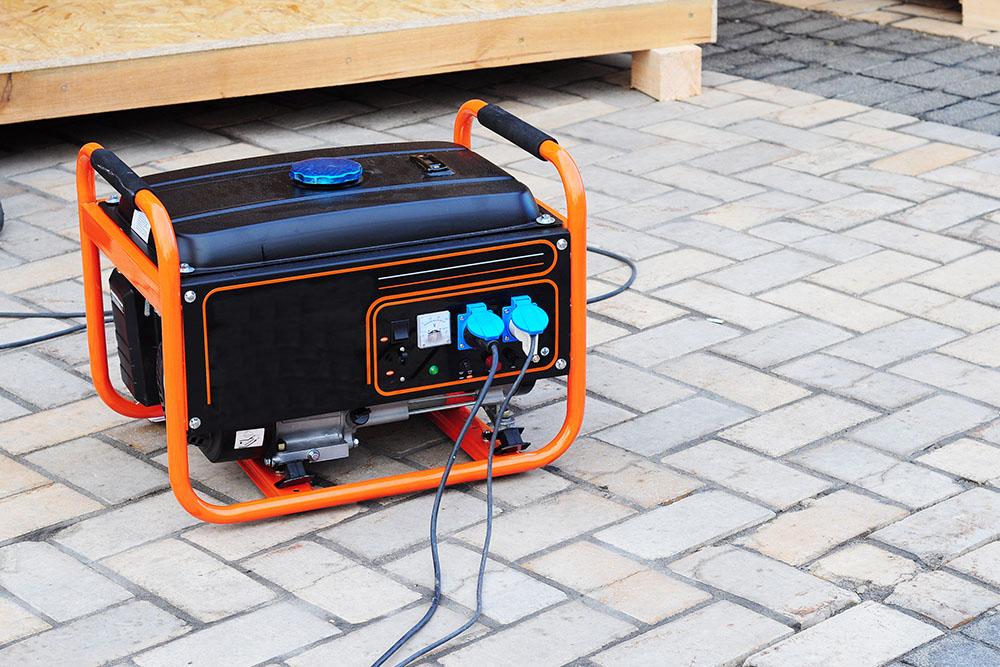 What Appliances Will A 3500 Watt Generator Run (What Will A 3500 Watt Generator Run)