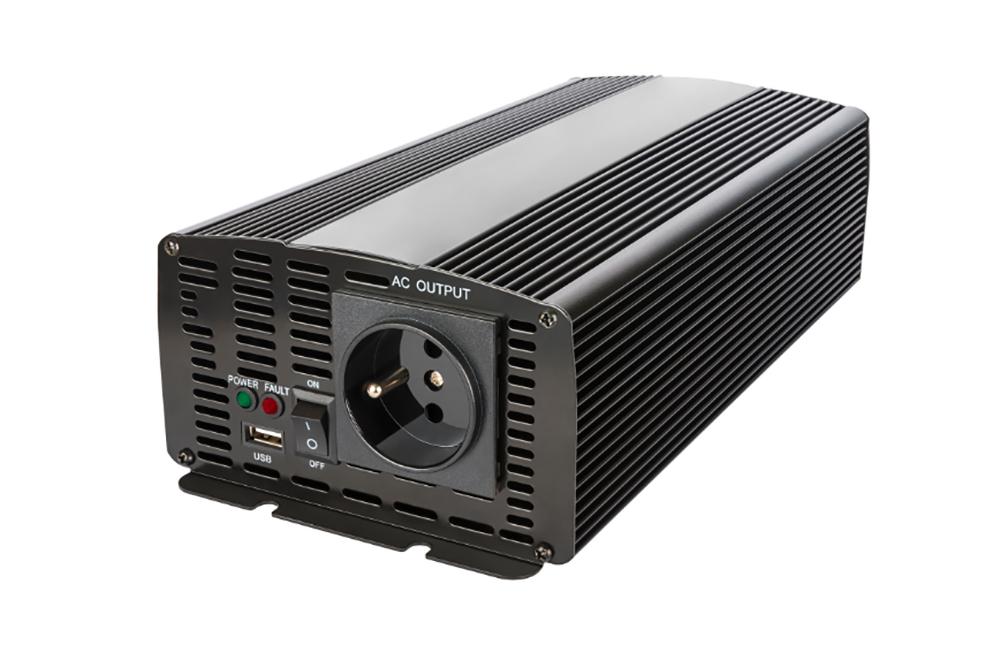 What Can I Run Off A 1000W Inverter (What Will A 1000 Watt Inverter Run)