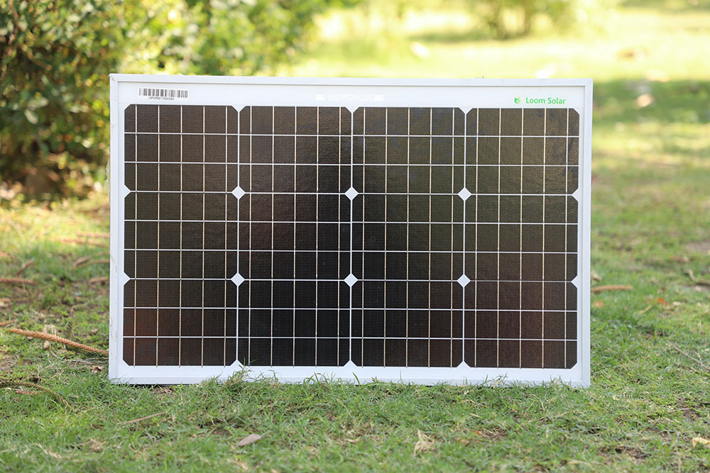 What Can a 300-Watt Solar Panel Run? (What You Need to Know)