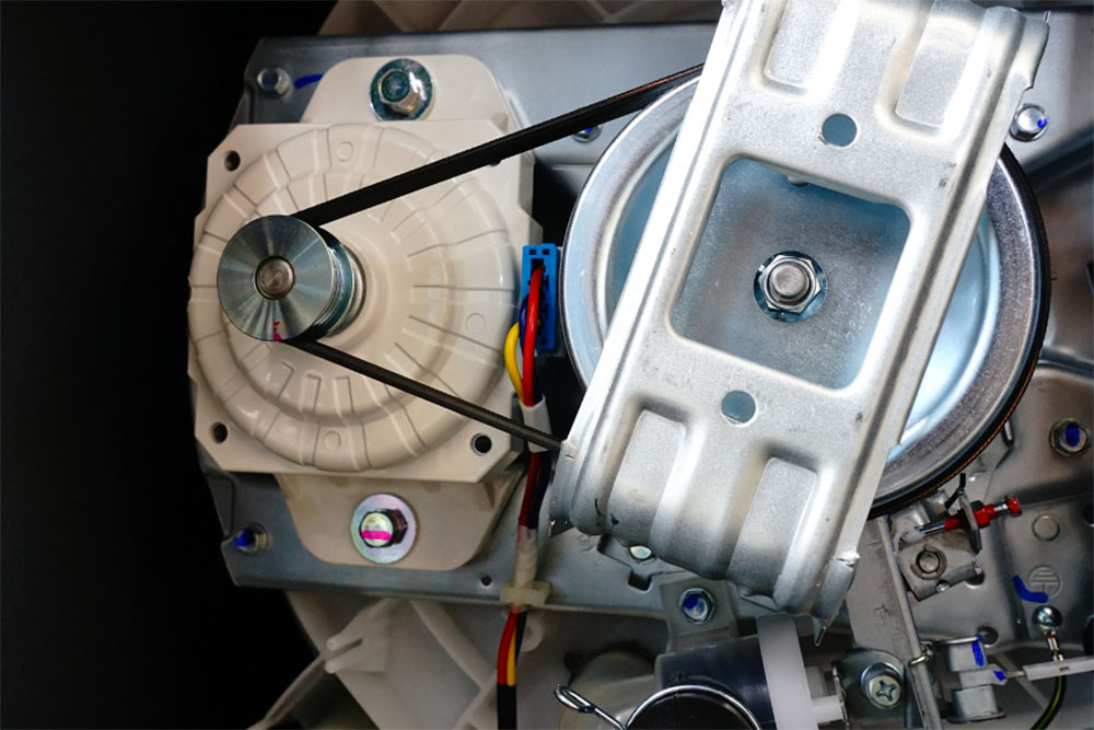 What Household Appliances Use Dc Motors (What You Need To Know)