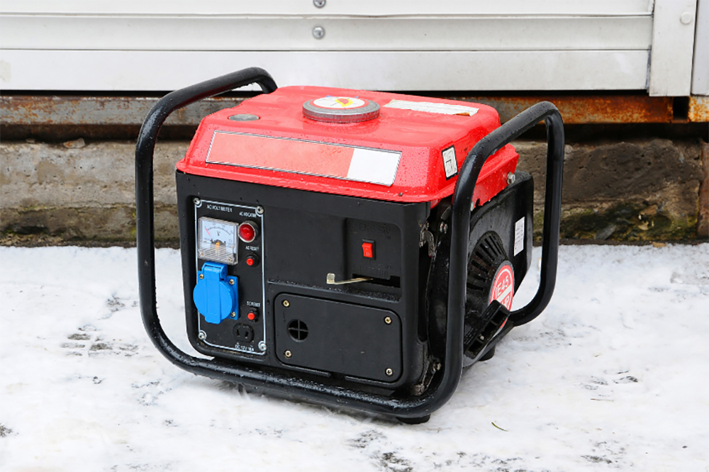 What Size Generator Will Run A 5000 BTU Air Conditioner (What You Need to Know)