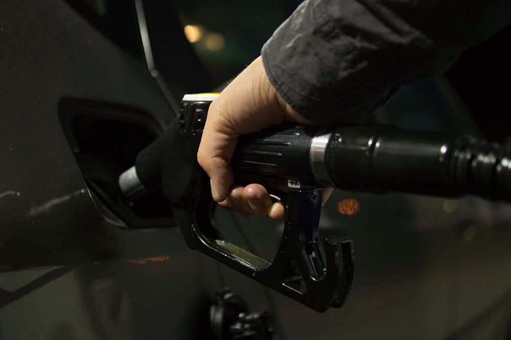 Will A Little Gas Hurt A Diesel Engine (Accidentally Mixing Gasoline And Diesel Fuel)